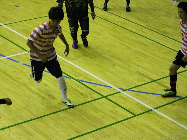 news2019_0729_soccer_01