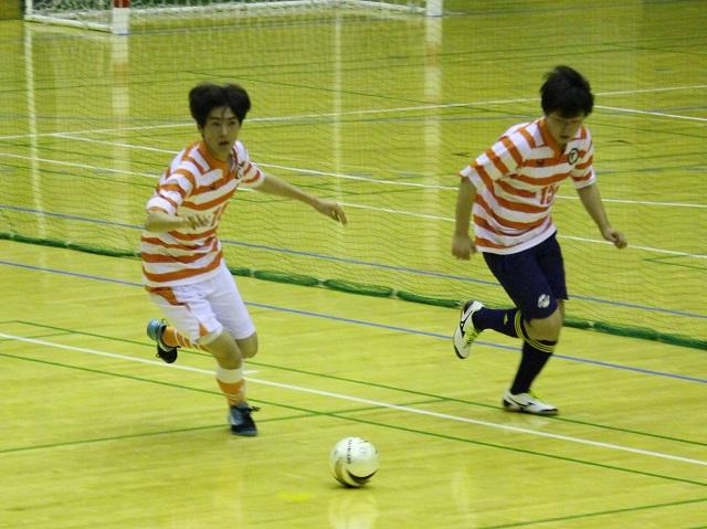 news2019_0729_soccer_02