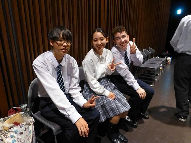 news2019_0806_hananokoushien03