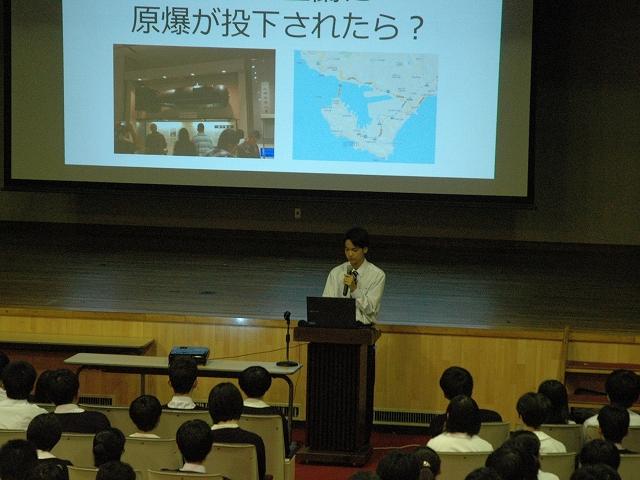 news2019_0820_hiroshima01
