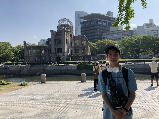 news2019_0820_hiroshima02