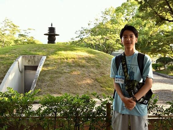 news2019_0820_hiroshima03