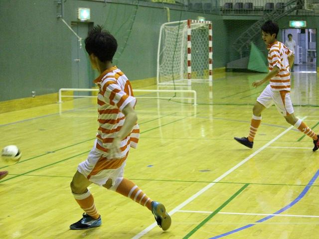 news2019_0826_soccer_01