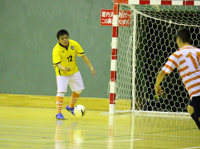 news2019_0826_soccer_02