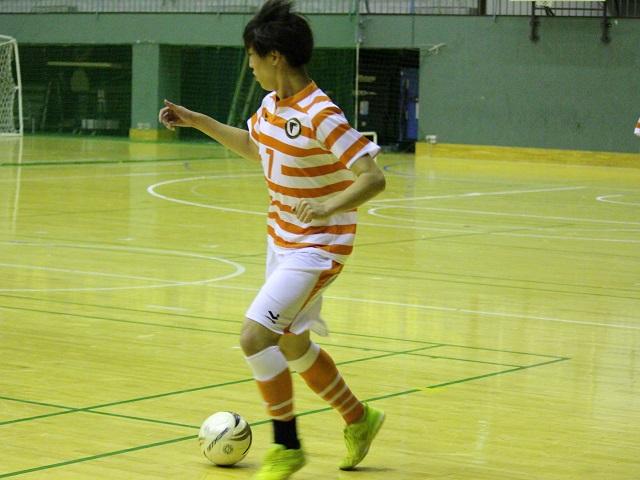 news2019_0826_soccer_03
