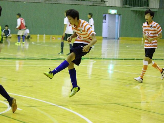 news2019_0826_soccer_main