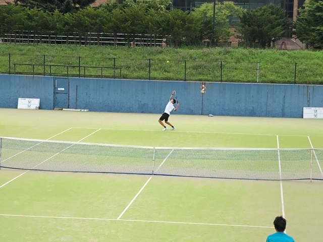 news2019_0724_tenniskokutai02