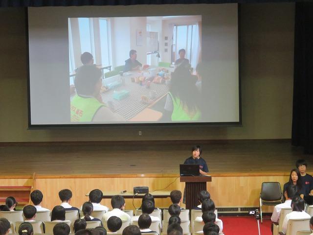 news2019_0903_kamaishi02
