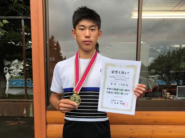 news2019_0907_tennisnakamuta01