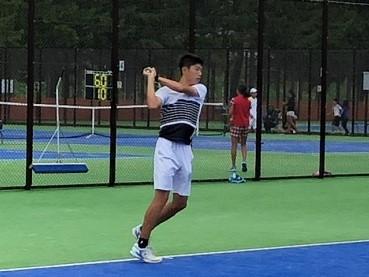 news2019_0907_tennisnakamuta02