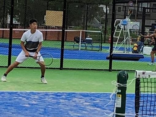 news2019_0907_tennisnakamuta03