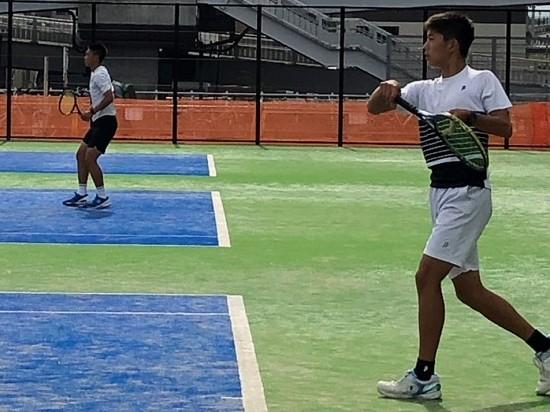 news2019_0907_tennisnakamuta04