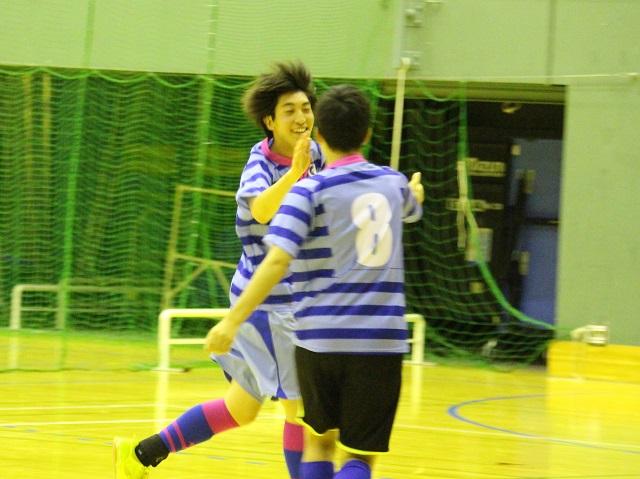 news2019_0930_soccer_02