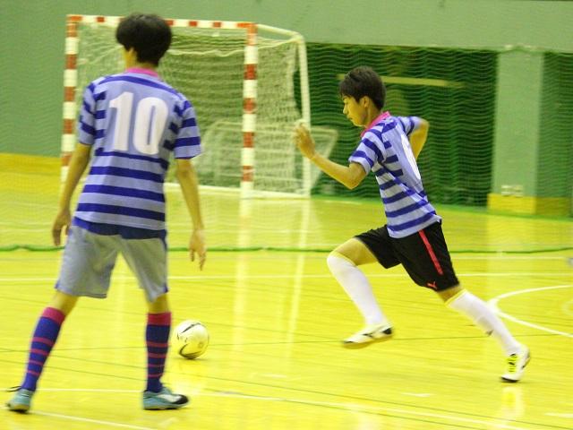 news2019_0930_soccer_03