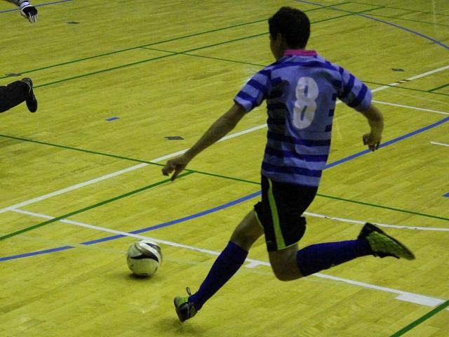 news2019_0930_soccer_04