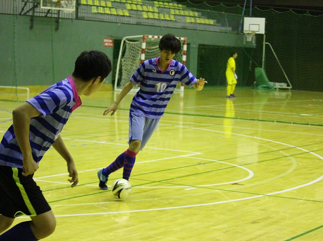 news2019_0930_soccer_main