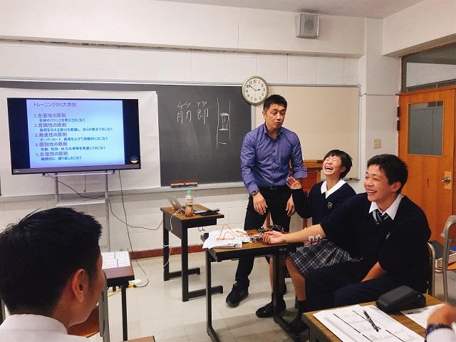 news2019_1003_bunnyabetsubunnkakai_02