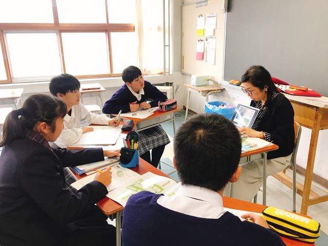 news2019_1003_bunnyabetsubunnkakai_main