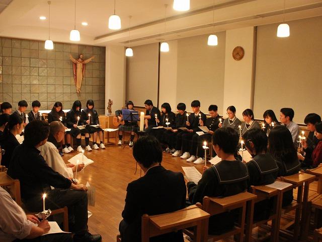 news2019_1010_catholicstu03