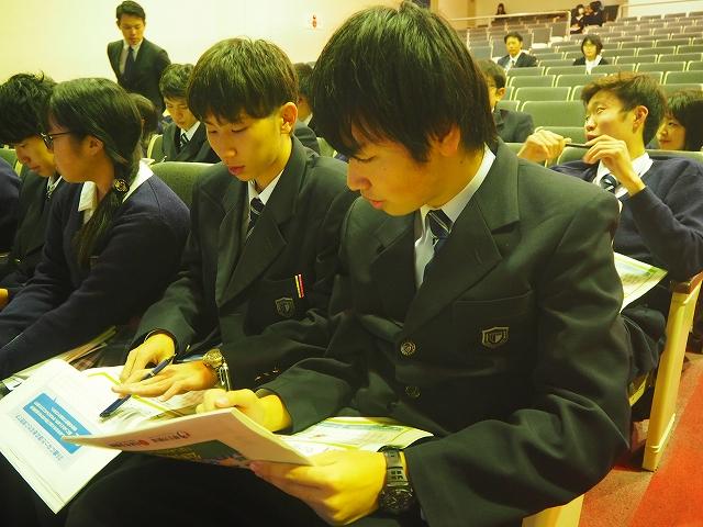 news2019_1010_nenki_01