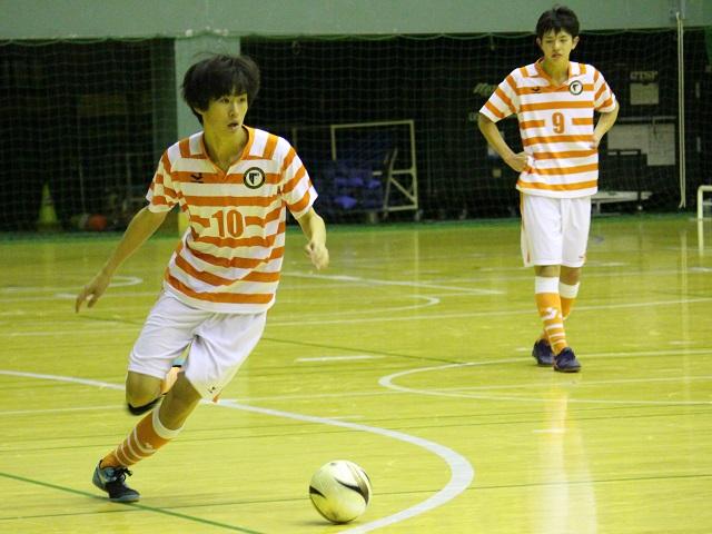 news2019_1028_soccer_01