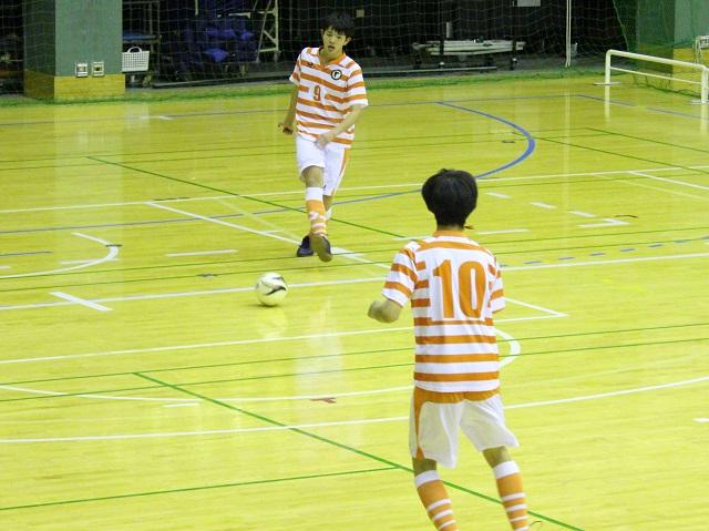 news2019_1028_soccer_02