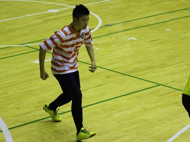 news2019_1028_soccer_03