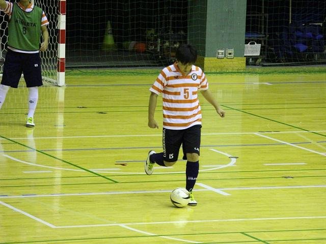 news2019_1028_soccer_04