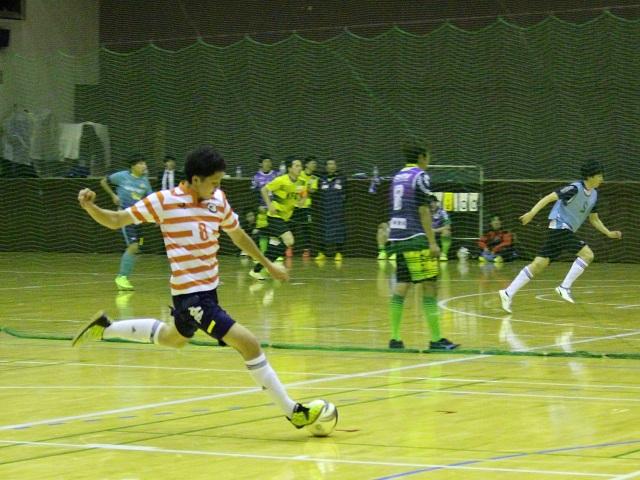news2019_1028_soccer_main