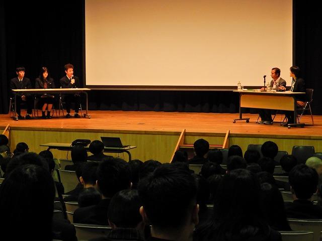 news2019_1031_terakoya02