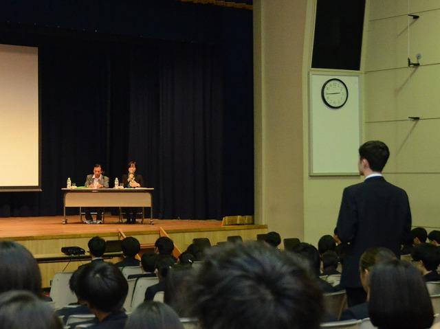 news2019_1031_terakoya03