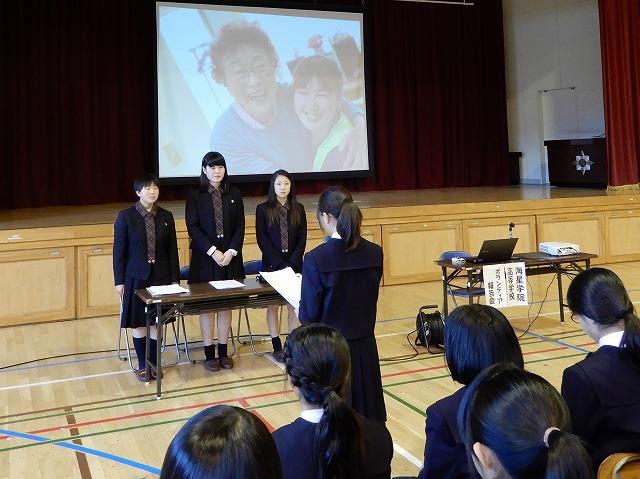 news2019_1106_kamaishi05