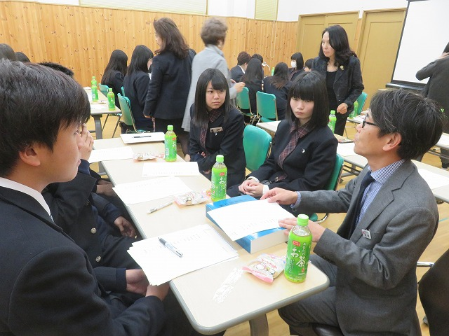 news2019_1107_career_support_01