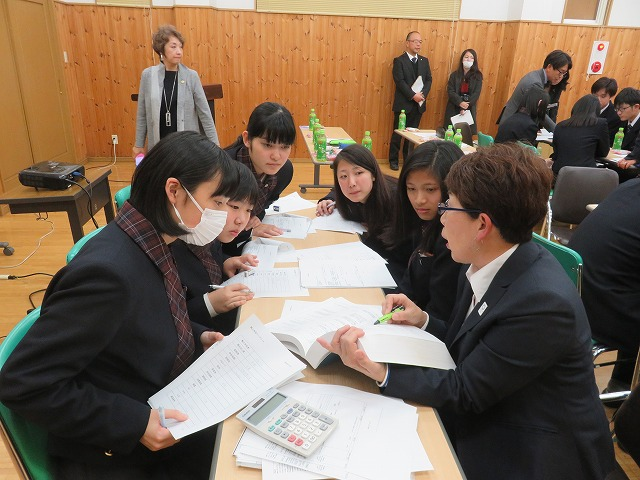 news2019_1107_career_support_02