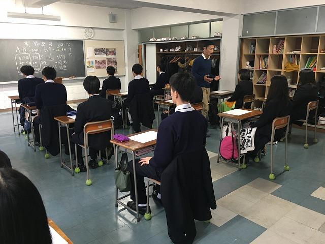 news2019_1115_tokubetu01