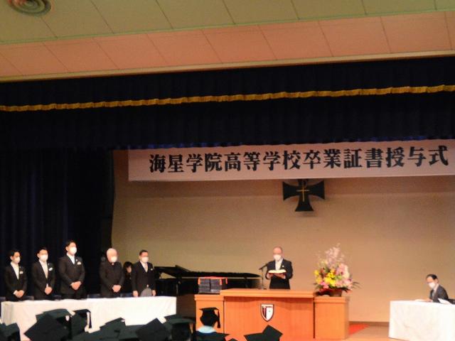 s-news2019_0229_sotsugyo03
