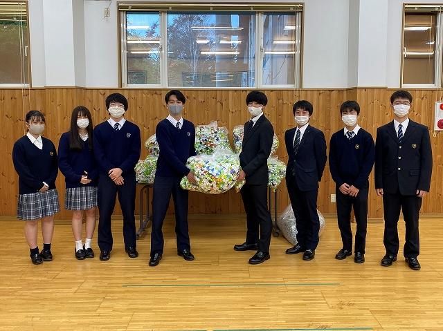 news2020_1001_ecocap_nihonyusei02