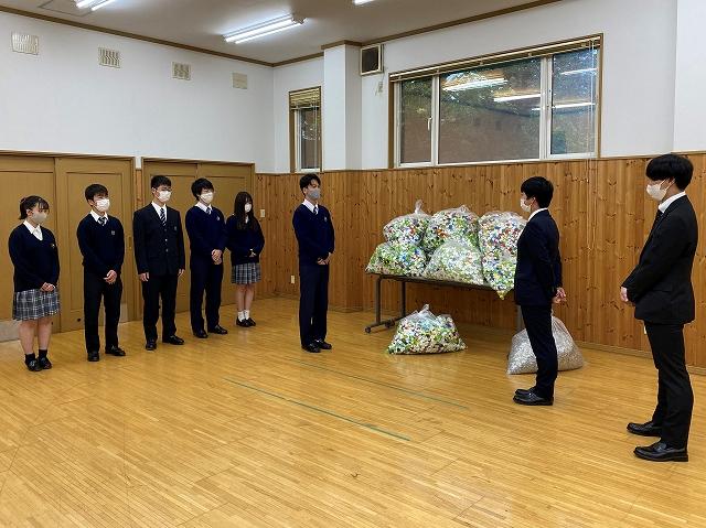 news2020_1001_ecocap_nihonyusei03