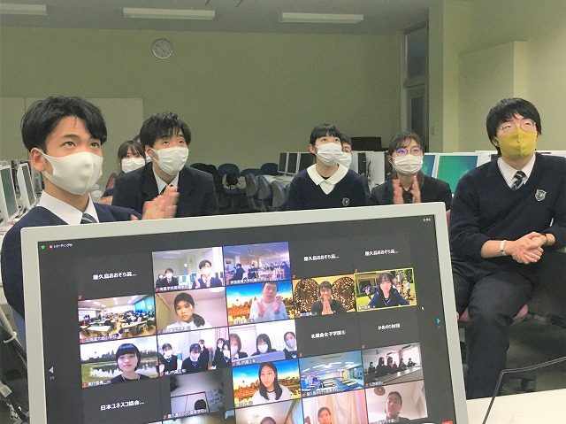 news2021_0130_terakoya01