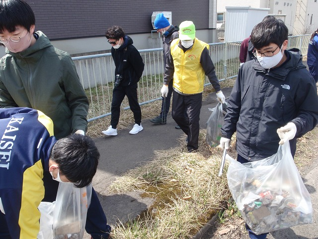 news2021_0406_UDKcleaning01