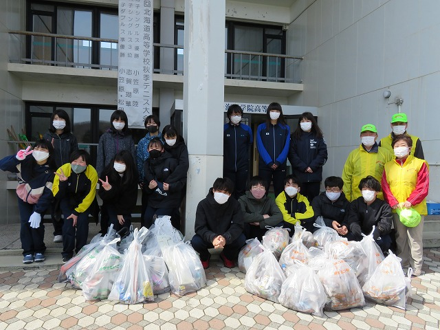 news2021_0406_UDKcleaning04