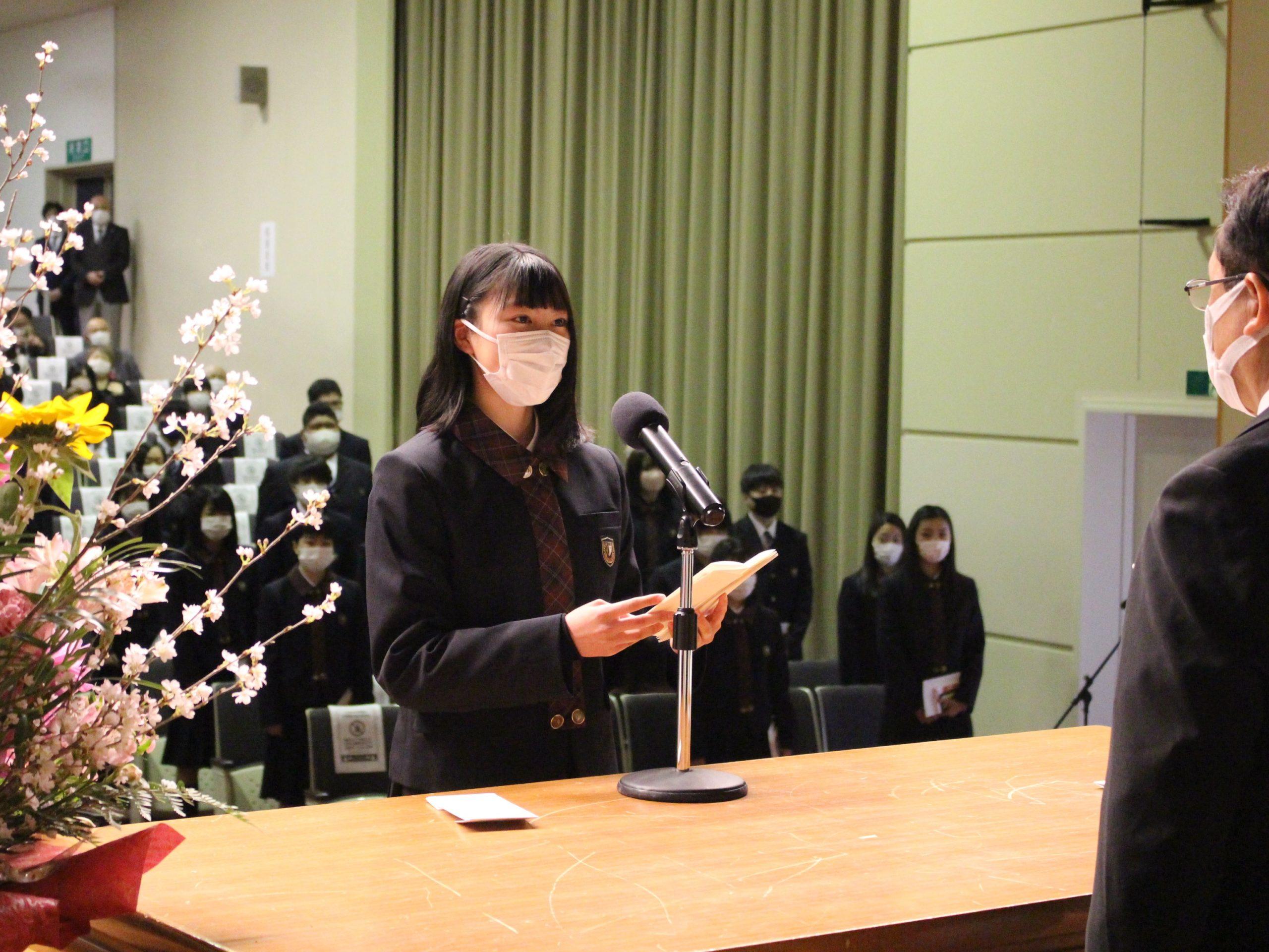 news2021_0410_nyugakusiki02