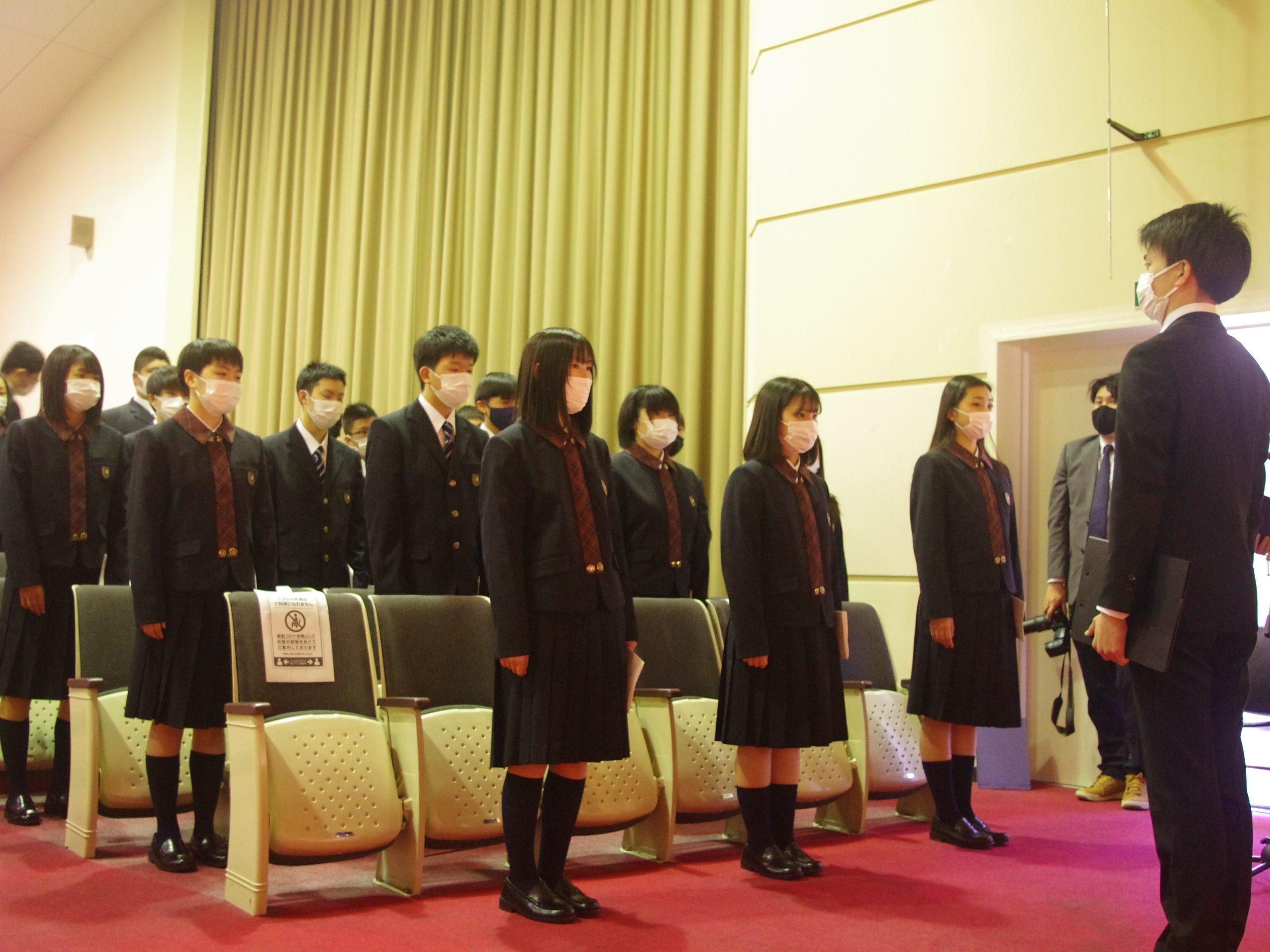 news2021_0410_nyugakusiki03