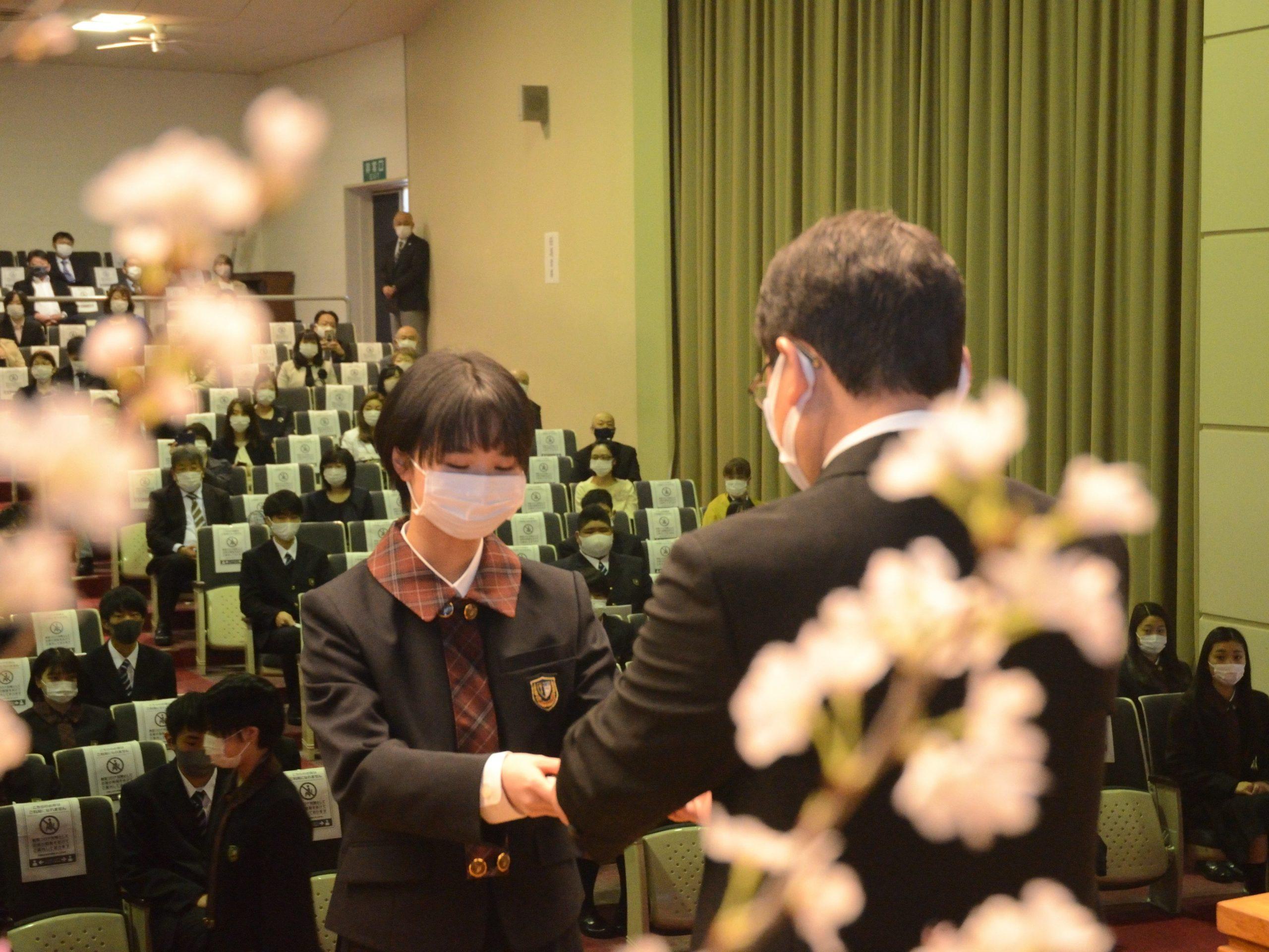 news2021_0410_nyugakusiki05
