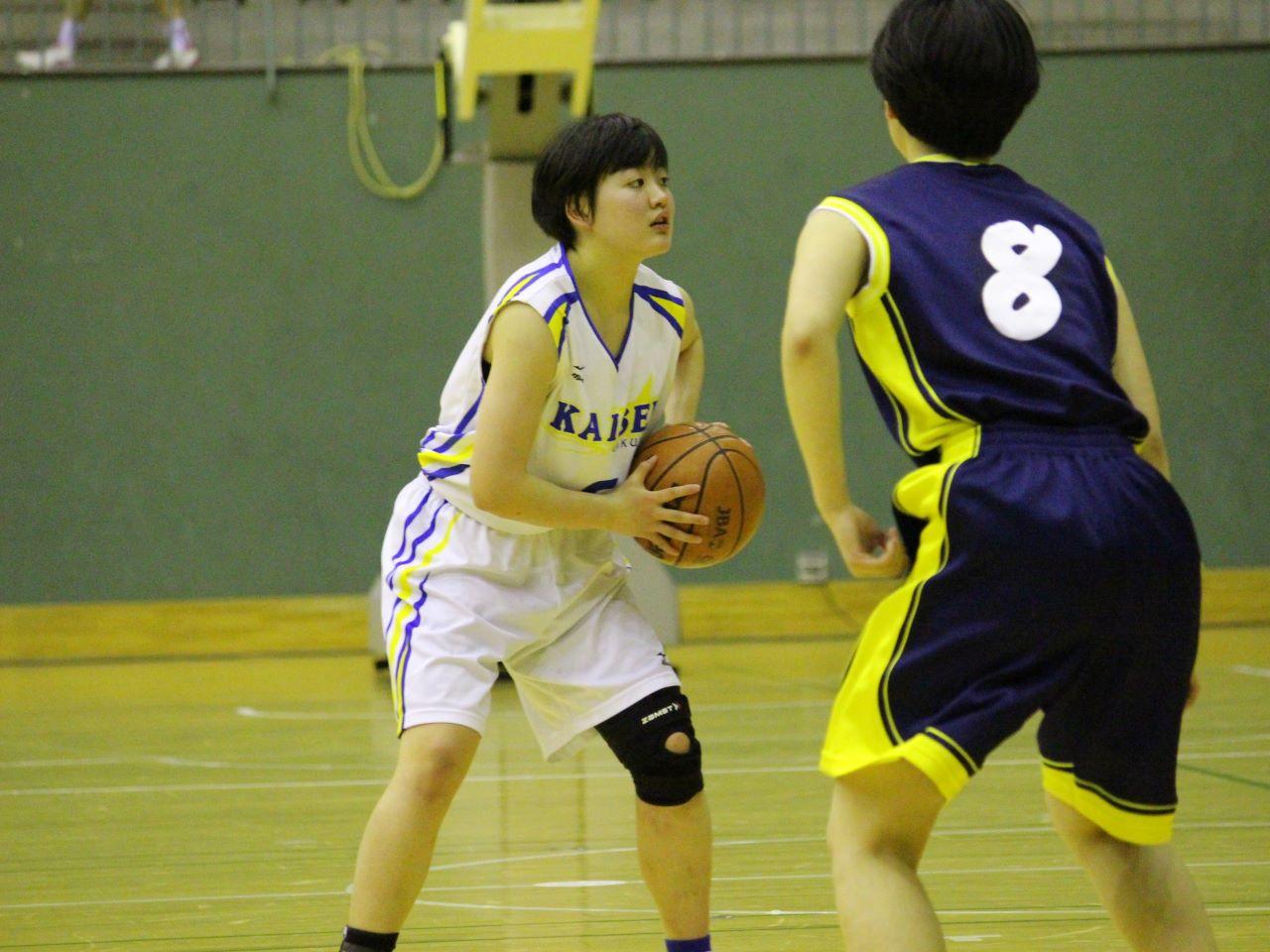 news2021_0418_basketballspring02-s