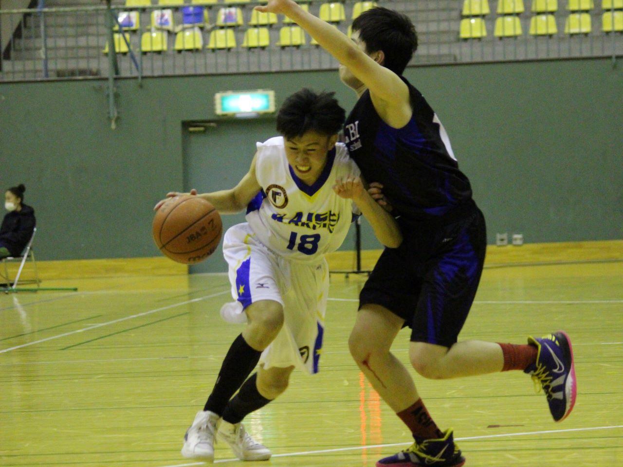 news2021_0418_basketballspring03-s