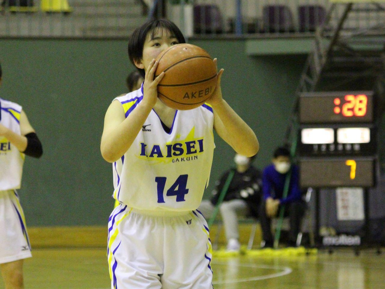 news2021_0418_basketballspring04-s