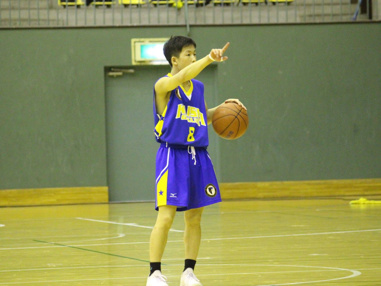 news2021_0418_basketballspring05-s