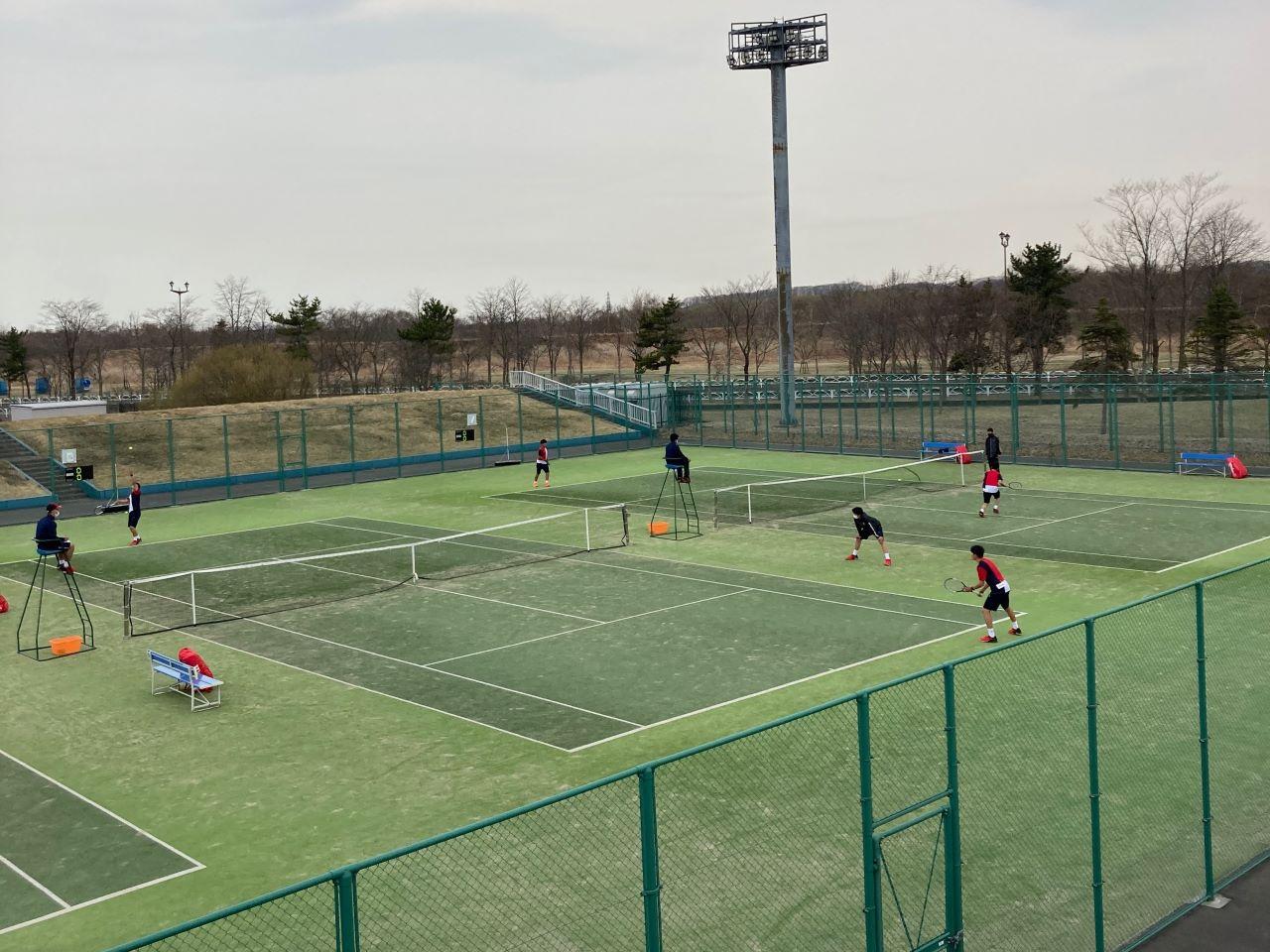 news2021_0424_tennislspring01-s