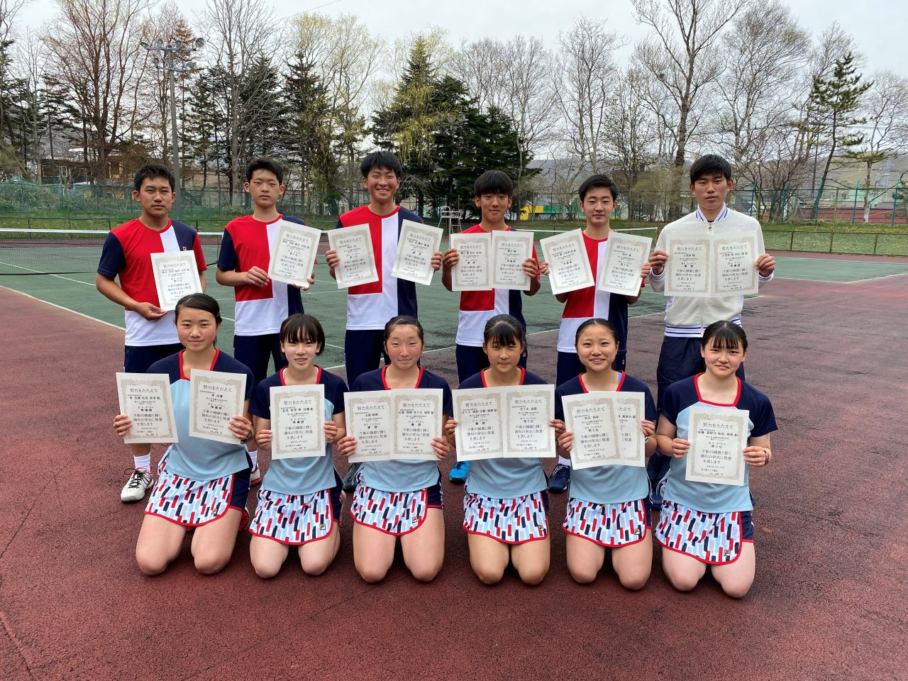 news2021_0424_tennislspring02-s